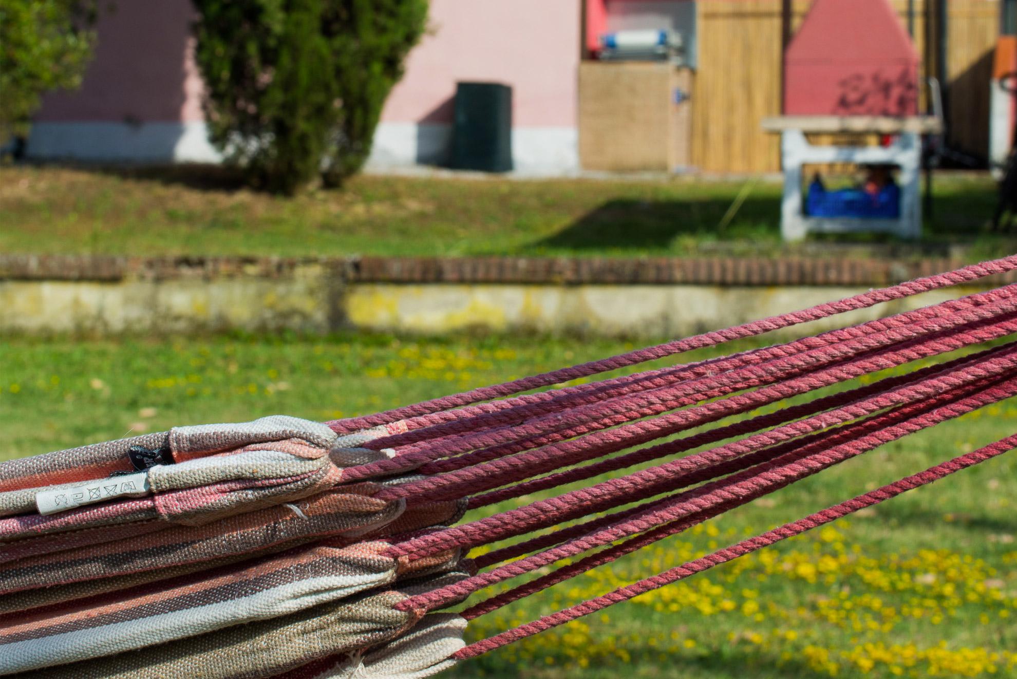 Agriturismo Florian Toscana Guesthouse